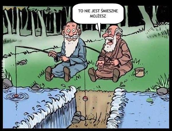 1524łowienie ryb