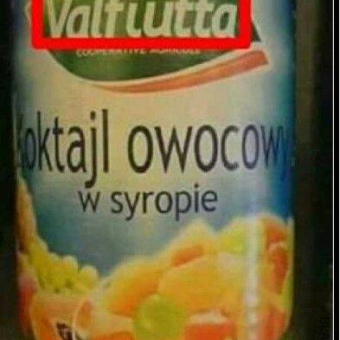 Wal … co?