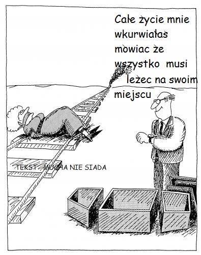 1583Pedantka