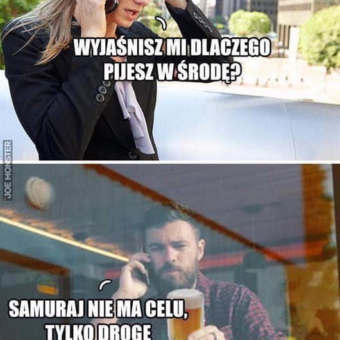 O to to!