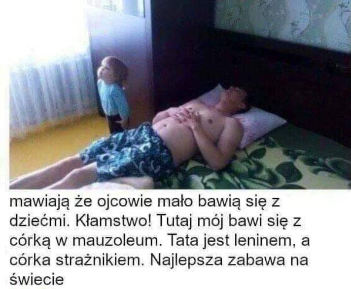 1750Zabawa z ojcem