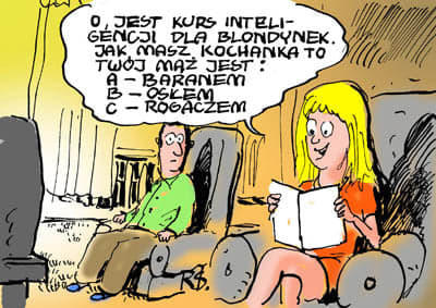 1730Kurs inteligencji