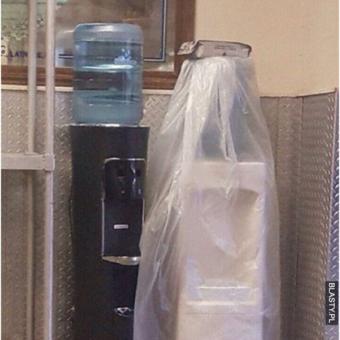 Ślub na całego